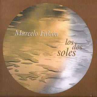 Marcelo Falcon - Los 2 Soles