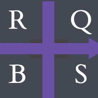 RQBS Ep 13 Scriptures for Living 2