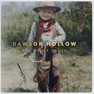 Podcast Spotlight on Dawson Hollow