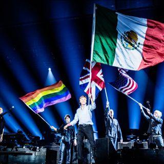 Podcast - ¡El mejor concierto de mi vida! Sir Paul McCartney