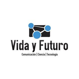 Vida y Futuro 0. Piloto. El Periodismo Científico