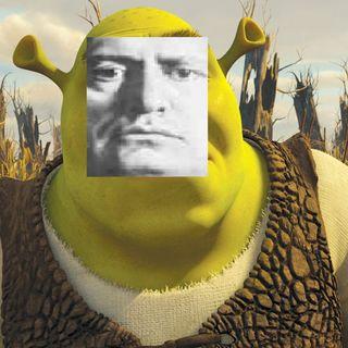 PIPPO FRANCO = PAUL MCCARTNEY