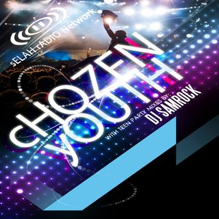 cHOZEN yOUTH