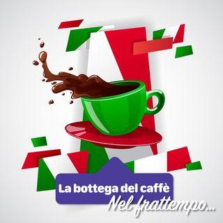 La bottega del caffè- Differenti politiche e politici.