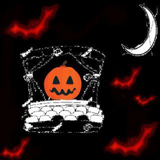Night Show de terror: It, terror en Netflix, videojuegos de terror, Tim Burton