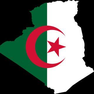 Le proteste in Algeria e la ricandidatura di Bouteflika - Lorenzo Marinone