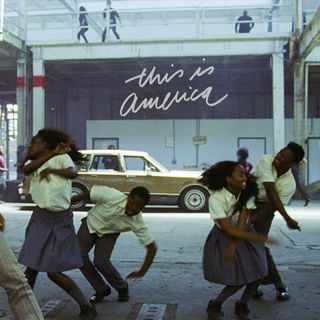 This Is America - Childish Gambino [8D]