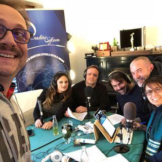 120 - Se prima con Sipario 7 - 03.03.2018