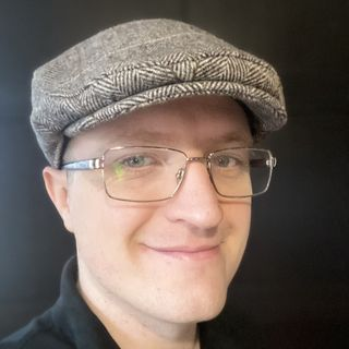 Bartosz Rychlicki