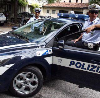 Lotta a microcriminalità e droga in città: altri sequestri di eroina, hasish e marijuana