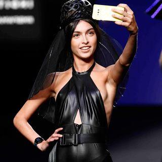 Noticias de Moda con: Louis Vuitton, Kenzo Takada, Michelle Obama, Moisés Nieto y más..