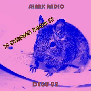 Shark Radio - Degu02 (DEMO)
