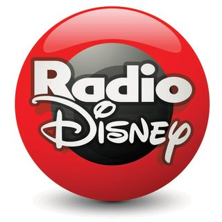 RADIO DISNEY NOCTURNO-23:00 PM