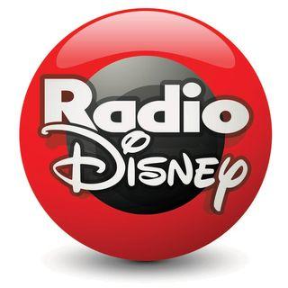 Radio Disney-Especial Soy Luna