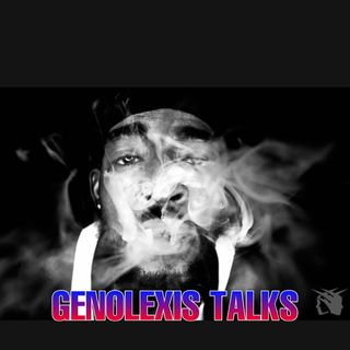Genolexis Talks Returns! 5/16/21