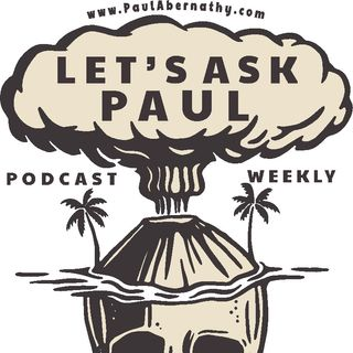 Let's Ask Paul | Episode 18 | When can I use Table 310.12 for service and feeder sizing?
