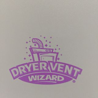 TGAFE - Dryer Vent Wizard
