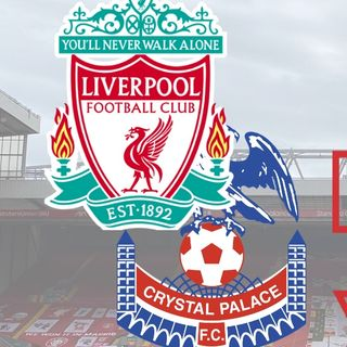 Anfield Reaction | FB4 DAILY | LFC 4 CPFC 0