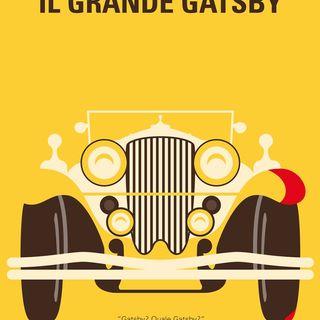 """Incipit """"Il grande Gatsby"""""""
