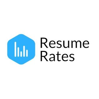 Resume Rates - Resume Writing Lab Review
