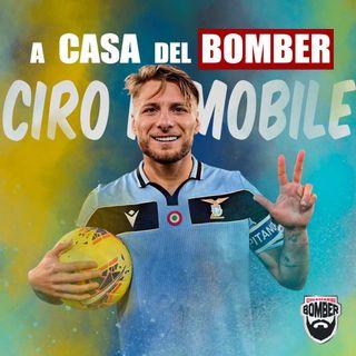 A CASA DEL BOMBER - CIRO IMMOBILE
