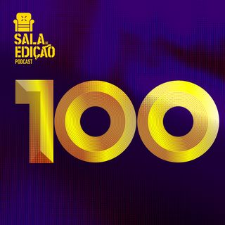 #100 | Cem