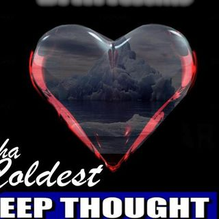 DPR DEEP THOUGHT THURSDAYS HOT TOPICS MAY 5 2016