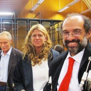Liberi i tre attivisti che aiutarono i migranti a Briançon. Il commento dell'Avvocato Gianluca Vitale