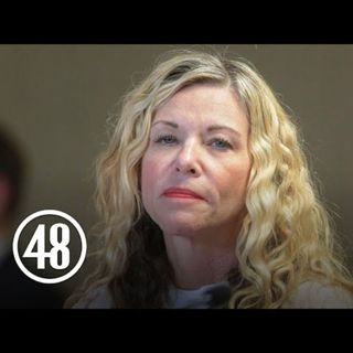 Lori Vallow Case Update 5/19/20: The 48 Hours Episode, Charles Vallow Police Cam Footage & Other News