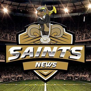 Crescent City Connection - Saints vs. Texans Preview
