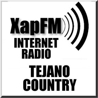 Tejano Country - Episode 1709