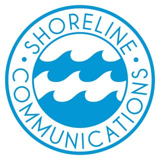 TOT - Shoreline Communications, LLC