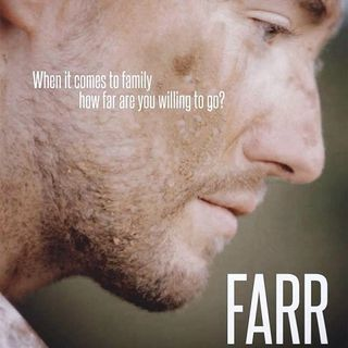 S08- We chat with Shaun Blaney of FARR