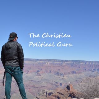 Why Christians Need To Be In Politics