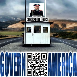 Govern America | August 14, 2021 | The Shielding Approach
