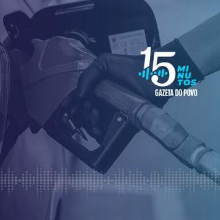 Como Bolsonaro pode (ou não) segurar o preço dos combustíveis