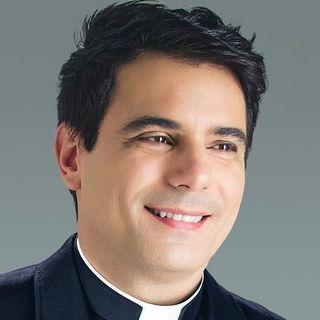 Padre Juarez de Castro
