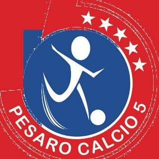 C5, L'Italservice Pesaro presenta la collaborazione con NIKE e ...