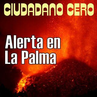 Especial: Alerta en La Palma