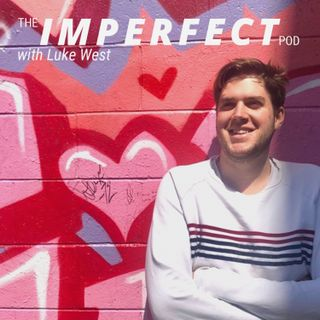 The Imperfect Pod