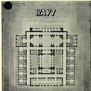 WAYT EP. 80