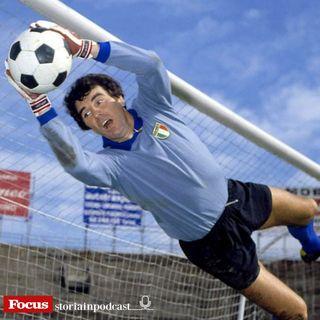 Parla Dino Zoff