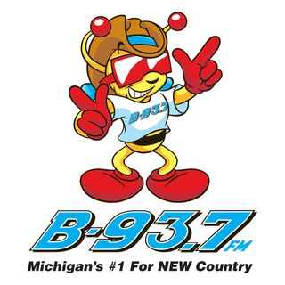The B93 Podcast