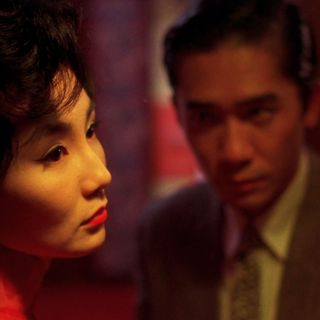 Classici contemporanei: In the Mood for Love di Wong Kar-wai