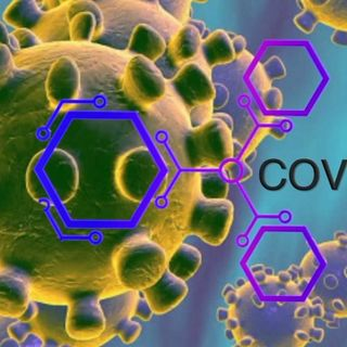 The Caribbean's Approach to the Coronavirus