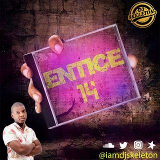 ENTICE EP 14