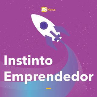 AS News / INSTINTO EMPRENDEDOR