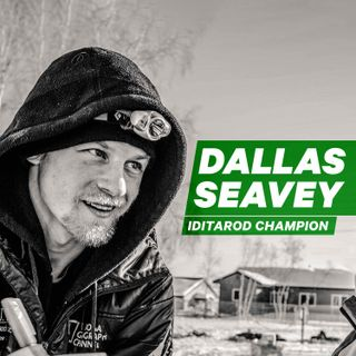 One Smart Step at a Time: How Dallas Seavey Became the Youngest Iditarod Champion [Episode 6]