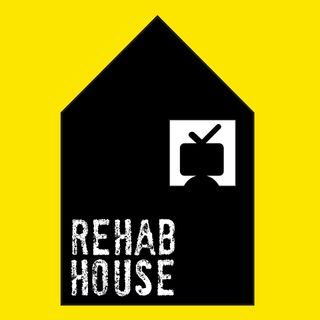 Rehab House/ Aleks syntek/ Hold The Dark/ Made in Mexico/ Hilda/ Buscando/ Las Buenas Maneras