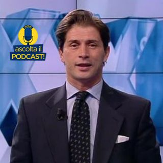 Salotto Gialloblù | Alessio Tacchinardi | 11 marzo 2021